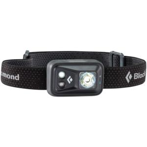 Black Diamond Spot Headlamp-Black