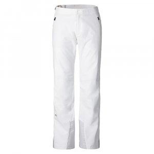 KJUS Formula Insulated Ski Pant (Men's)