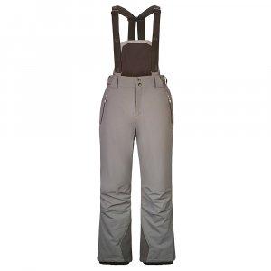 Killtec Vyran Insulated Ski Pant (Men's)