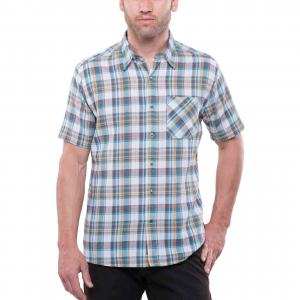 Kuhl Men's Tropik Shirt - Size S