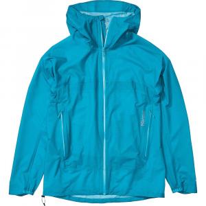 Marmot Men's Bantamweight Jacket - Large - Enamel Blue
