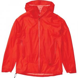 Marmot Men's Bantamweight Jacket - Small - Victory Red