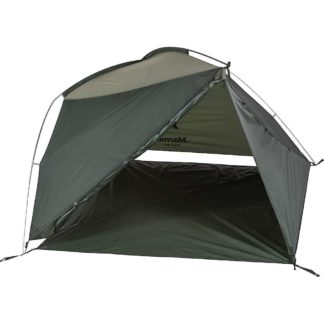 Marmot Space Wing 2P Tent