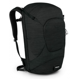 Osprey Bitstream Daypack-Black