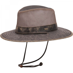 Pistil Men's Colton Sun Hat
