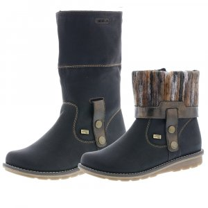 Remonte Dorndorf Shanice 71 Winter Boot (Women's)