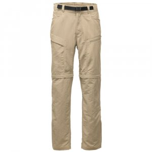 The North Face Paramount Trail Convertible Pant (Men's)