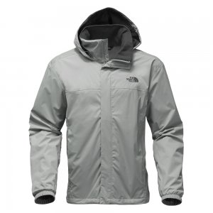 The North Face Resolve 2 Rain Jacket (Men's)