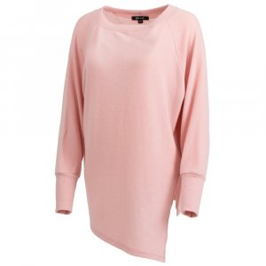 Yana K Del Ray Hatchi Sweater (Women's)
