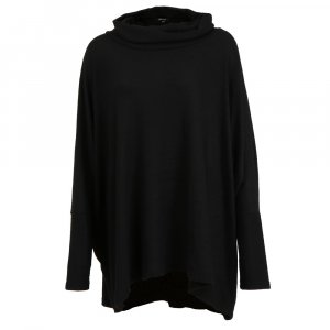 Yana K Portland Fleece Sweater (Women's)