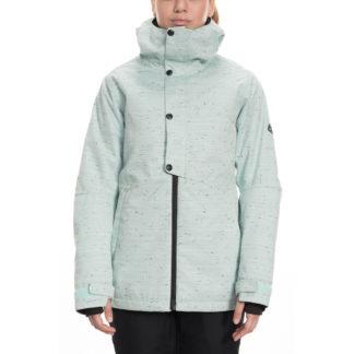 686 Rumor Womens Insulated Snowboard Jacket 2020
