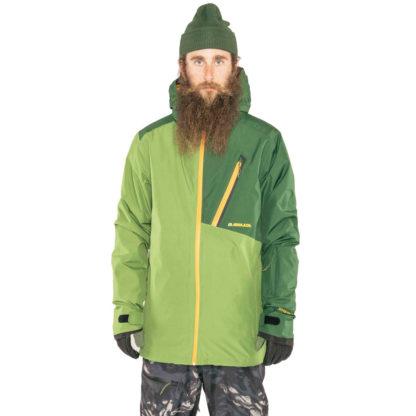 Armada Chapter GORE-TEX Mens Shell Ski Jacket 2019