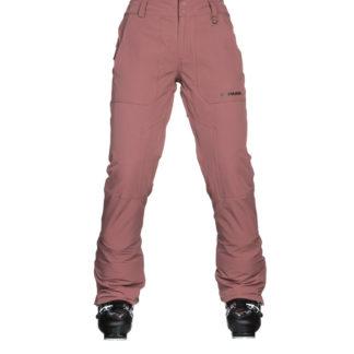 Armada Lenox Insulated Womens Ski Pants 2019