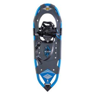Atlas Rendezvous Snowshoes 2020