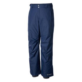 Columbia Bugaboo II Plus Mens Ski Pants 2019
