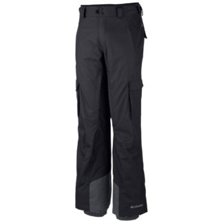Columbia Ridge 2 Run II Big Mens Ski Pants