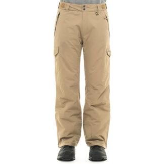 DRIFT Cargo Mens Ski Pants 2019