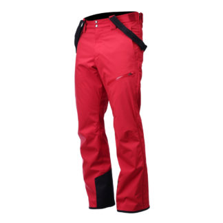 Descente Canuk Mens Ski Pants 2020
