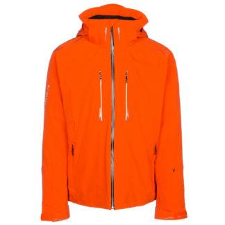 Descente Reign Mens Insulated Ski Jacket 2020