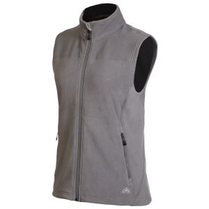 EMS Women's Classic 300 Fleece Vest