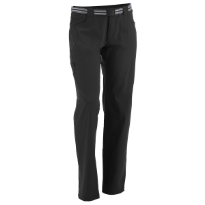 EMS Women's Compass 4-Point Trek Pant - Size 0 Short