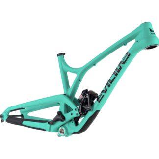 Evil Bikes The Calling Mountain Bike Frame