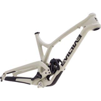 Evil Bikes The Insurgent LB Mountain Bike Frame