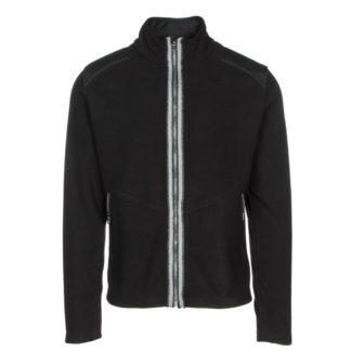 FERA Jake Ridged Fleece Mens Jacket 2018
