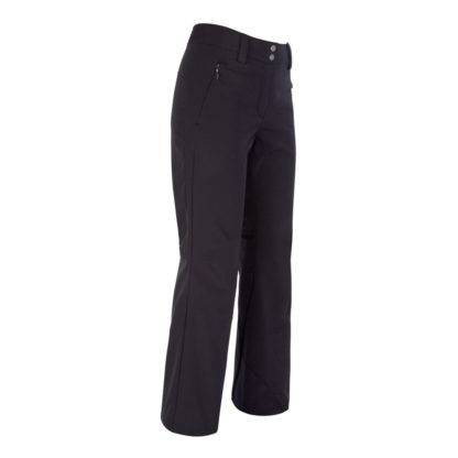 FERA Lucy Long Womens Ski Pants 2019