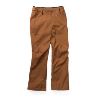 Holden Skinny Standard Mens Ski Pants 2019