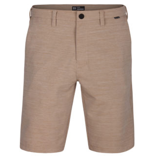 Hurley Dri-Fit Cutback Mens Hybrid Shorts 2020