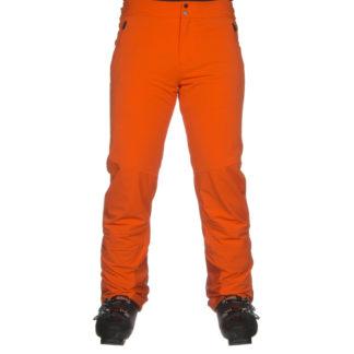 KJUS Formula Mens Ski Pants 2019
