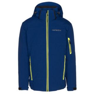 Karbon Thor Mens Insulated Ski Jacket 2019