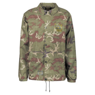 L1 Premium Goods Stooge Mens Jacket 2019