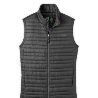 Men's Pinion Down Vest-2018