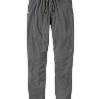 Men's Turpin Fleece Pant-2018