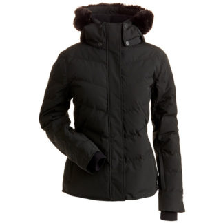 NILS Chloe Womens Insulated Ski Jacket 2020