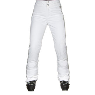 NILS New Dominique SE Womens Ski Pants 2019
