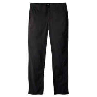 O'Neill Mission Hybrid Chino Mens Pants 2020