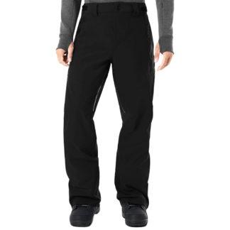 Oakley Shell 15k/3L Mens Ski Pants 2019