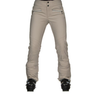 Obermeyer Cilo Softshell Womens Ski Pants 2019