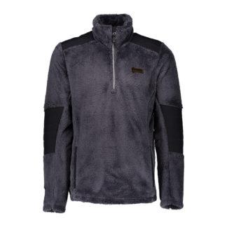 Obermeyer Favorite Fleece Mens Jacket 2020