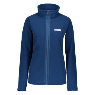 Obermeyer Jaden Fleece Womens Jacket 2020