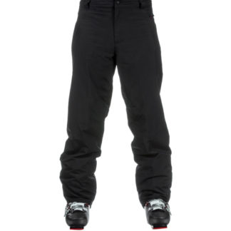 Obermeyer Keystone Mens Ski Pants 2018