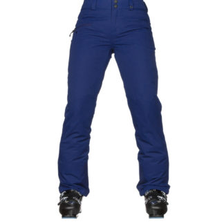 Obermeyer Malta Short Womens Ski Pants 2019