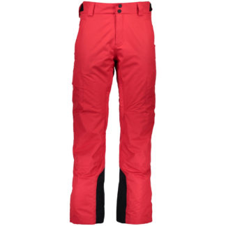 Obermeyer Orion Short Mens Ski Pants 2020