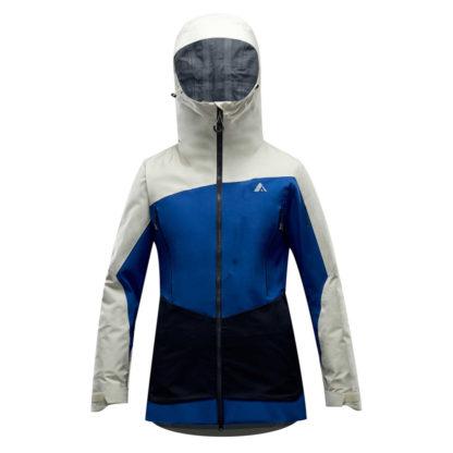 Orage Horizon Womens Shell Ski Jacket 2020