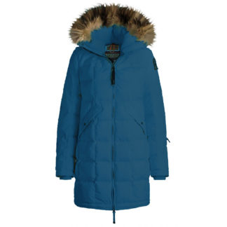 Parajumpers Page Womens Jacket 2019