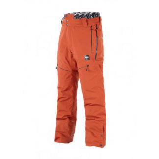 Picture Naikoon Mens Ski Pants 2020