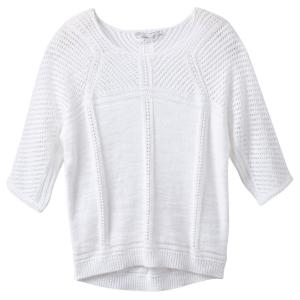 Prana Women's Getup Sweater - Size XL